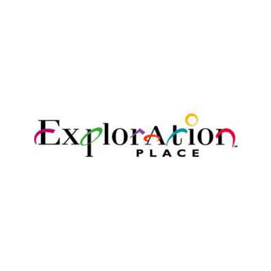 exploration-place-lgoo - EBY