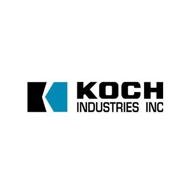 koch - EBY