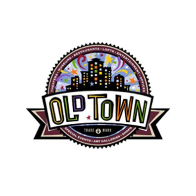 oldtown-wichita - EBY