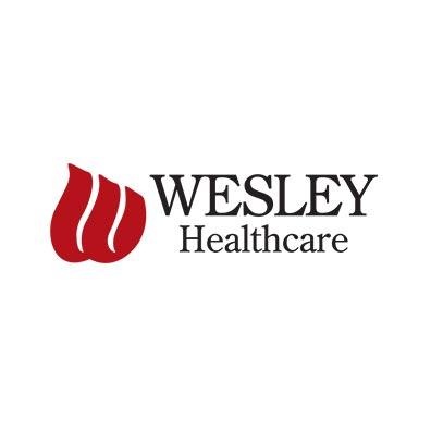 wesley - EBY