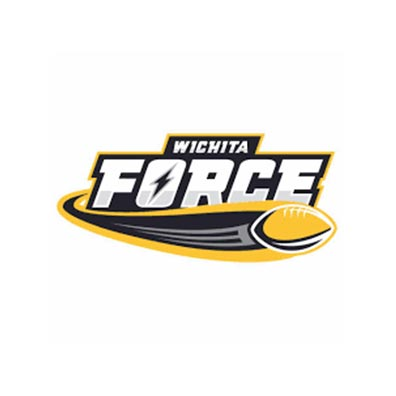 wichita force football - EBY