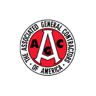AGC-of-America - EBY