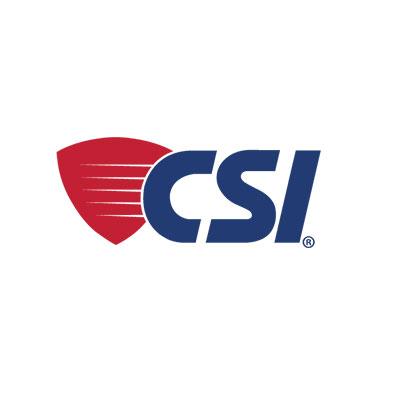 CSI - EBY