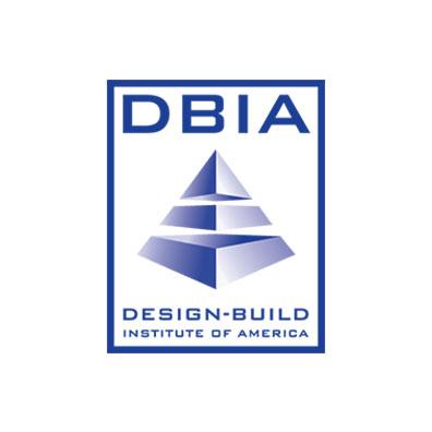 DBIA - EBY