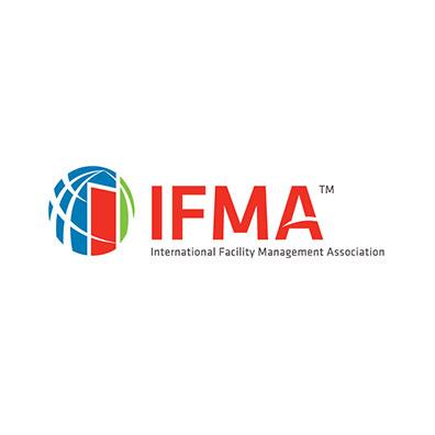 IFMA - EBY