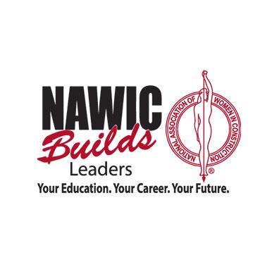 NAWIC-logo - EBY