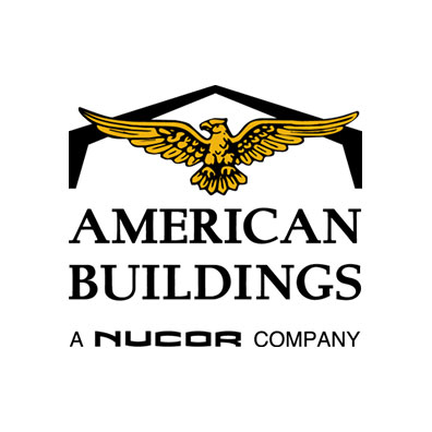 abc-american-buildings - EBY