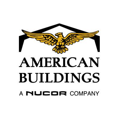 abc-american-buildings - EBY