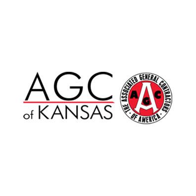 agc-ks-logo - EBY