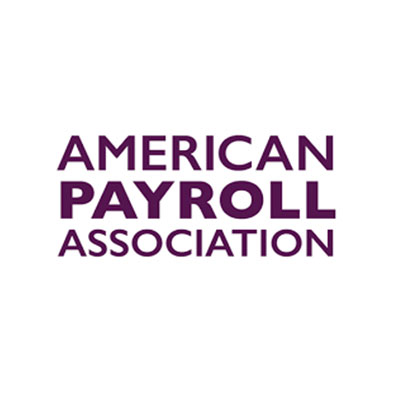 american-payroll-association - EBY