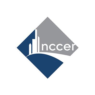 nccer+logo - EBY