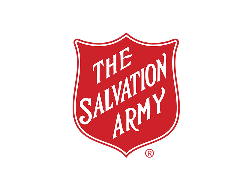 salvation-army-community - EBY