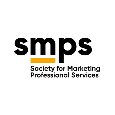 smps - EBY
