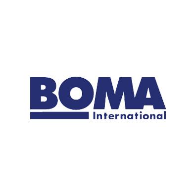 BOMA - EBY