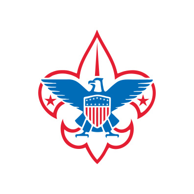 Boyscouts_of_America - EBY