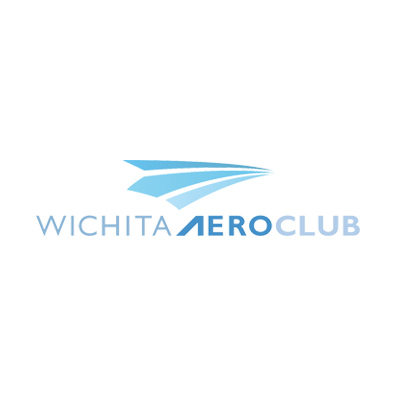 Wichita-Aero-Club - EBY