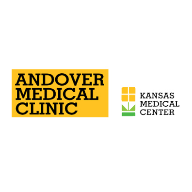 andover-medical-clinic - EBY