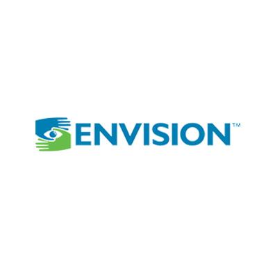 envision-wichita - EBY