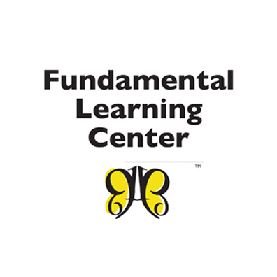 fundamental-learning-center - EBY