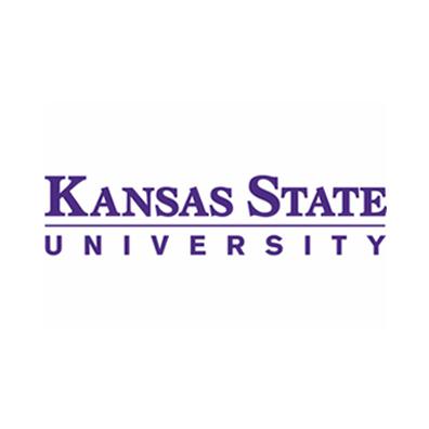 kansas-state-university - EBY