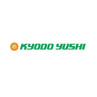 kyodo-yushi - EBY