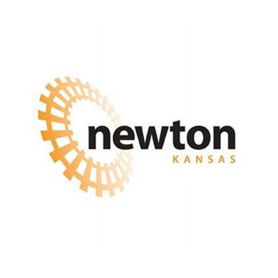 newton-kansas - EBY