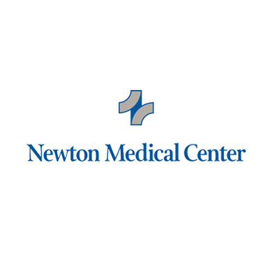 newton-medical-center - EBY