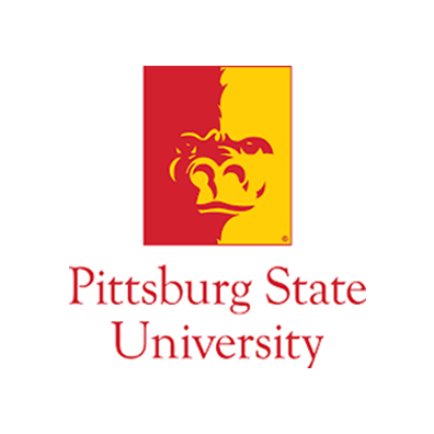 pittsburg-state-university - EBY