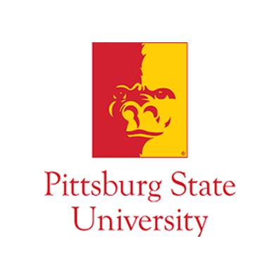 pittsburg-state-university - EBY