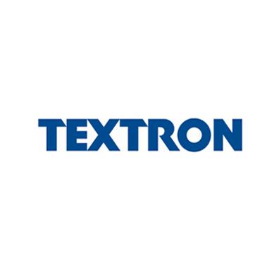 textron - EBY