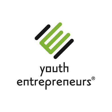 youth-entrepreneurs - EBY