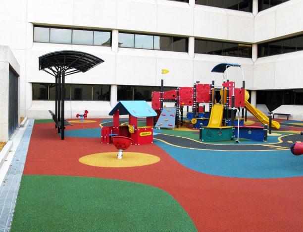 Envision Child Development Center