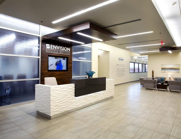Envision Research Institute